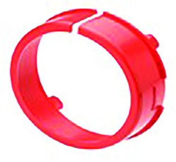 AE34c CLICK RING (1 bag of 10)