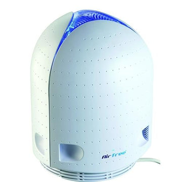 Airfree Iris Air Purifier