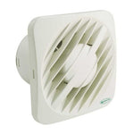 Greenwood Select 100 Fan, Timer, Remotely Switched - AXS100TR