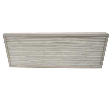 Fine Filter for Airflow BV400 Ventilation Unit