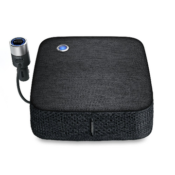 Blueair Cabin P2i Car air purifier