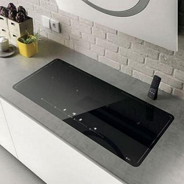 Elica Diamond 874 Induction Hob