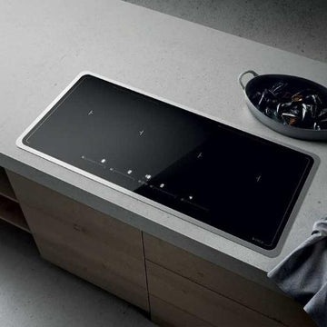 Elica Diamond Frame 904 Induction Hob