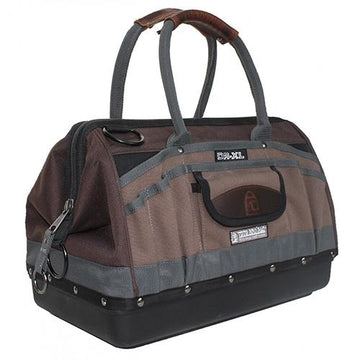 Veto DR-XL Tool Storage Bag