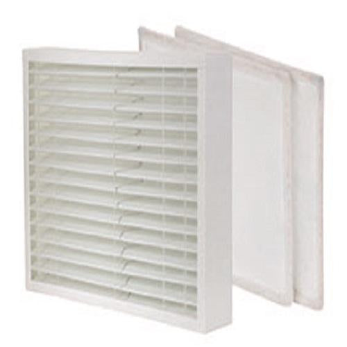 FILTER FOR AIRFLOW DV150F VENTILATION UNIT