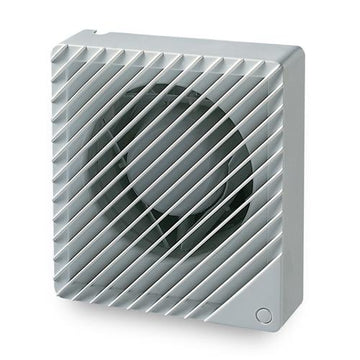 Greenwood Event 100 Basic Bathroom Extractor Fan - EBB100