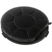 Elica Charcoal Filter Type 173 for Cooker Hoods