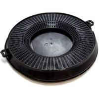Elica Charcoal Filter Type 572 for Krea Cooker Hood