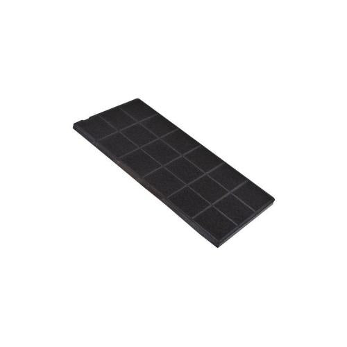 Elica Charcoal Filter FCB0098983 For 120cm Wide Andante Extractor