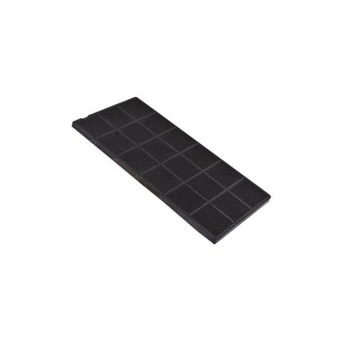 Elica Charcoal Filter FCB0098973 For 60cm Wide Andante Extractor