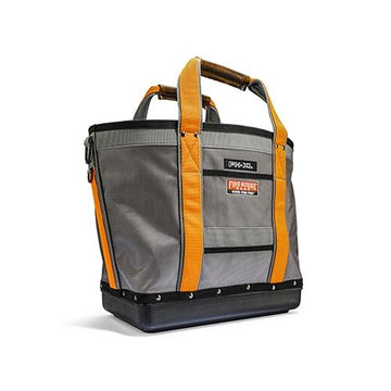 The FH-XL Firehouse Cargo Tote™