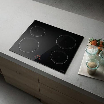 Golden 604 INDUCTION HOB