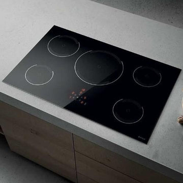 Golden 805 INDUCTION HOB