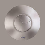 Ventilation Fan for Toilets, En-suites, Bathrooms & Kitchens iCON30-72687104-PRTM