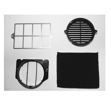 Elica Charcoal Filter KIT 0037910