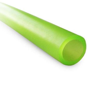 Mini Lime Inlet Hose 1m Length (14mm I-D & 19mm O-D)