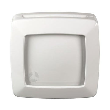 LOOVENT eco Motion Sensor and Timer