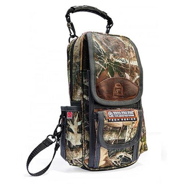 Veto MB2 Camo Tool Bag