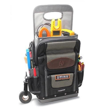 Veto MB3B Meter Bag