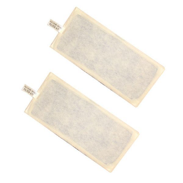 Genuine MRXBOX95-WH1-ECO3 G3 Filter
