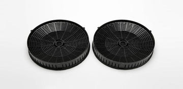 Elica Charcoal Filter Type CFC0038668 (pair)