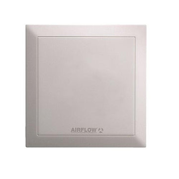 Airflow QuietAir with Motion Sensor - QT120MST