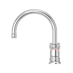 QUOOKER CLASSIC NORDIC ROUND SINGLE TAP
