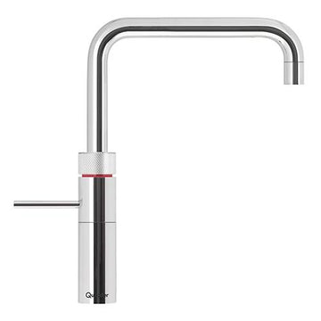 QUOOKER NORDIC SQUARE SINGLE TAP