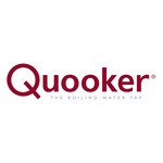 QUOOKER SCALE CONTROL REPLACEMENT CARTRIDGE