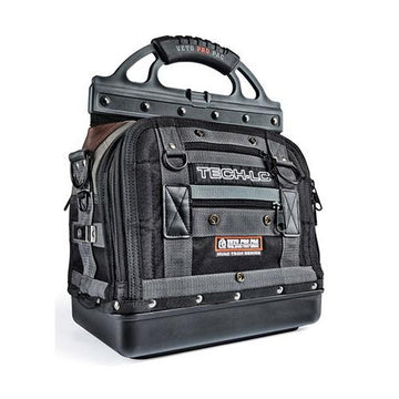 Veto Pro Pac Tech LC Large Tech Tool Bag