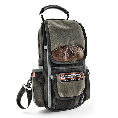 Veto MB2 Tool Bag