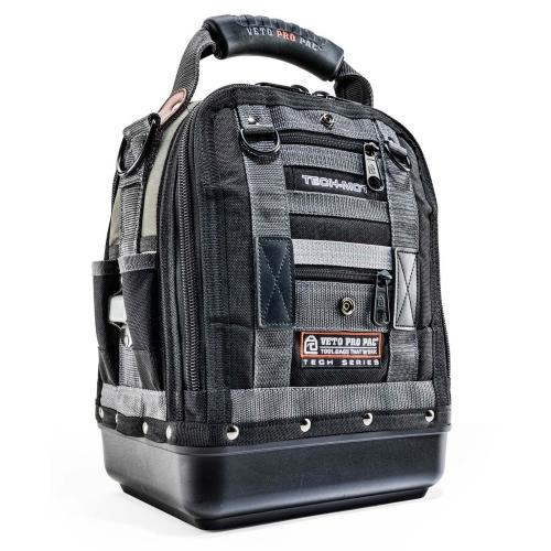 Veto Pro Pac Tech-MCT Compact/Tall Tool Bag