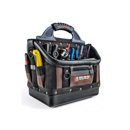 Veto OT-LC Large Open Top Tool Bag
