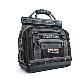 Veto Pro Pac Tech XL Extra Large Tech Tool Bag