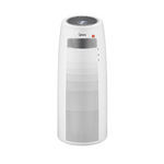 Winix Tower QS - JBL Speaker Air Purifier