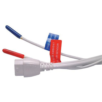 3m Peristaltic Universal Plug-in Cable