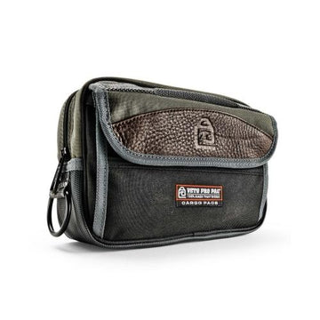 Veto CP4 'The Grubber' Accessory Tool Pouch