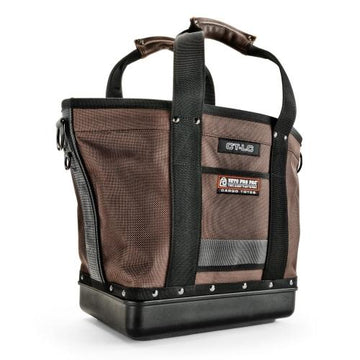 Veto CT-LC Large Cargo Tote