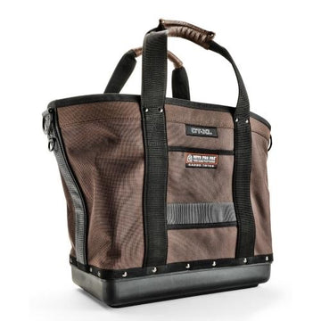 Veto CT-XL Large Heavy Duty Gear Carry Bag