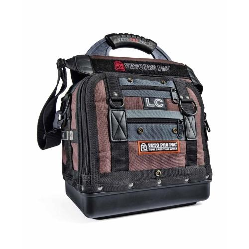 Veto LC Small Compact Job-Specific Tool Bag