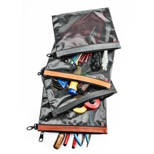 Veto PB4L Large Parts Bag