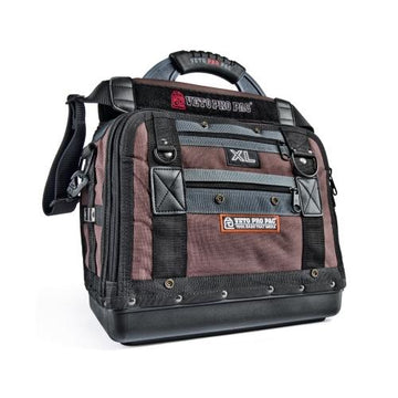 Veto XL Extra Large Compact Tool Bag