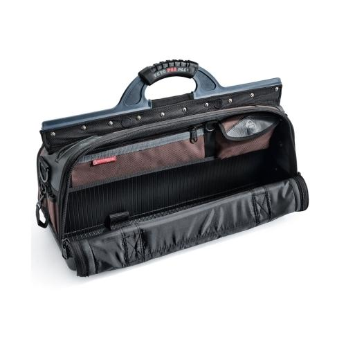 Veto XXLF The Ultimate Horizontal Storage Bag