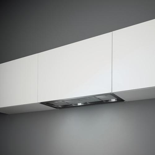 Falmec Virgola Built-In Hood