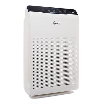 Winix Zero Air Purifier