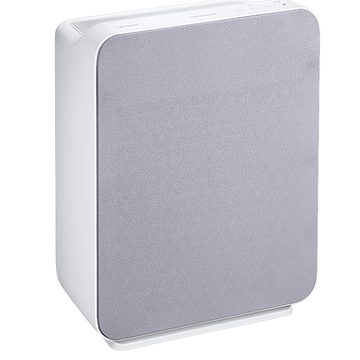 Winix Zero N Air Purifier