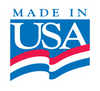Lucky Line Products Made in the USA