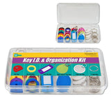 Key I.D. & Organization Kit