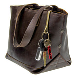 Lucky Line UtiliCarry Fish Hook Carrier to hold our keys on your purse belt loop or bag U142 everyday carry for women