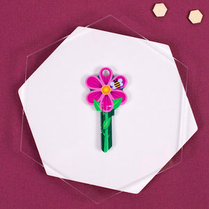 Flower | Key Shapes™